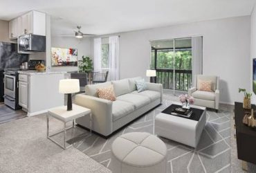$1052 / 1br – 721ft2 – Move-In Special! (Winter park)