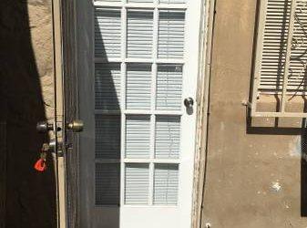 $445 / 250ft2 – Apartment (Efficiency) (Rim Road Area (near UTEP))