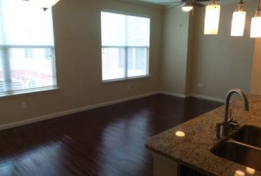 1br – 730ft2 – LUXURY APARTMENT LIVING: WASHER AND DRYER INCLUDED! (El Paso)