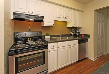 $925 / 1br – 568ft2 – Students, Don't Wait! Apply Now to Lock in your Own Space! (Durham)