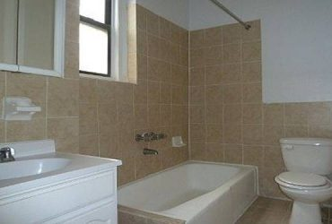 $750 / 5618ft2 – HUGE 1BDR AVAILABLE NOW (Crown Heights)