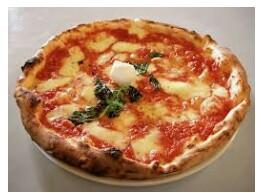 Pizza makers/Line Cook/Host/Servers (Summerville)