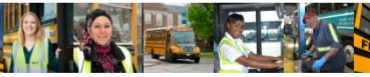 🚌 Part-Time Bus Driver in Austin, TX! New Sign-on Bonus! 🚌 (Austin)