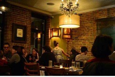 Experienced Bartender Needed for Modern Gastropub (Park Slope, Brooklyn)