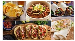 NOW HIRING Experienced Line Cook for Mexican Restaurant (Brooklyn)