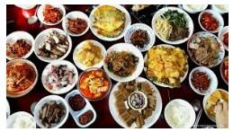 KOREAN RAMEN BAR HIRING STRONG LINE COOKS (Chelsea)