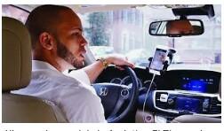DRIVER & MANUAL LABOR (WOODSIDE)