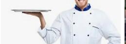 The Harbour Club at 22 Westedge Seeks Kitchen Staff!!! (charleston)