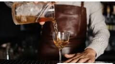 Hiring Bartenders & Line Cooks (James Island)