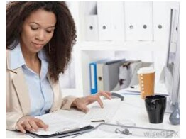 Fast growing vitamin company looking for office admin/representative (Houston)