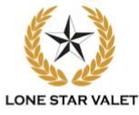 Dallas Valet Driver (Dallas)