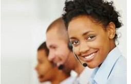 Call Center – Experienced Telemarketing Pro's- 5+ Years Experience (Buffalo Grove)