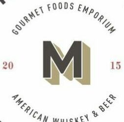 Mercantile and Mash is hiring a Line Cook (Charleston)