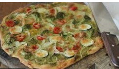 Pizza man Wanted (Experienced) (East Village)