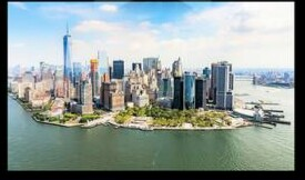 oferta de trabajo para latinos en New York (Bronx)