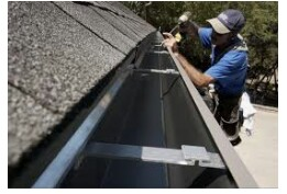 Roofers Laborers WANTED (MASPETH)