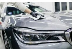 Exotic Used Car Dealership need General Help:Call : 5165040300 (Great Neck)