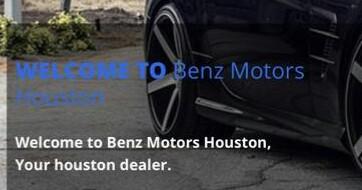 Secretary/customer service (Houston)