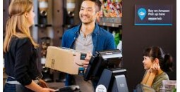 Cashier/Office assistant (Chicago)