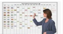 Service Scheduler (El Paso)