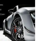 AUTOMOTIVE RECEPTIONIST (Everything Auto) ***READY TO START ASAP*** (WATAUGA, TX)