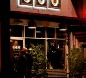 FIG is Seeking Front of House Positions (Charleston)