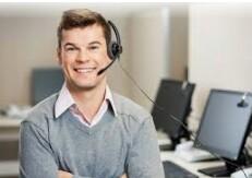 Bilingual Insurance/Sales Asst. (Raleigh)