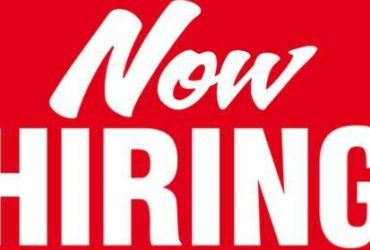 URGENT NEED: Call Center Reps to Work-from-Home (El Paso)