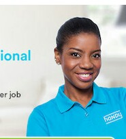 NEED WEEKEND CLEANERS TO START THIS WEEK – up to 14/hr, Paid Weekly