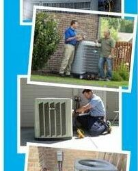 AC techs will train for new positions $16/ hr starting (South Florida)