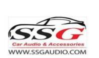 Car Audio Technician, Window Tint Installer and Installer Assistant