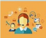 Call Center Agents (Jacksonville)
