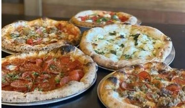 🍕NYPD Pizza is hiring Cooks and More in Orlando! Join us today! (Orlando)