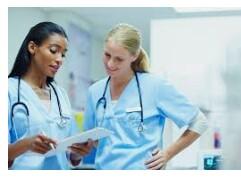 Medical & Nursing Societies' Part Time Customer Service & Technologist (West Palm Beach)
