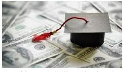 Experienced student loan processor (Boca Raton)