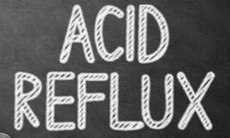Acid Reflux Study! (Kendall Coral Gables Miami Hialeah Hollywood)