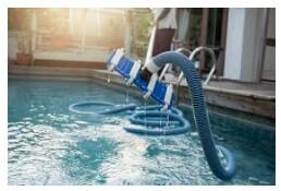 Pool Tech (Pembroke Pines)