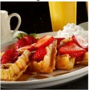 Line Cook – Cafeteria – Tiki Bar (East Kissimmee)