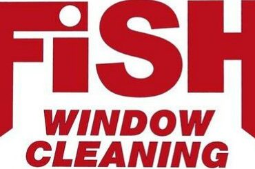 Fish Window Cleaning Hiring an Administrative Assistant (Pompano Beach)