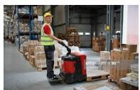 Warehouse Worker (West Palm Beach)