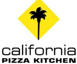 🍕🌴California Pizza Kitchen is growing their team in Orlando! (Orlando)
