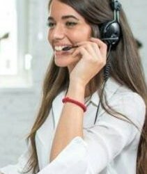 now hiring remote reps 12hr! Training is today! Call 6094227768 (ft lauderdale/home)
