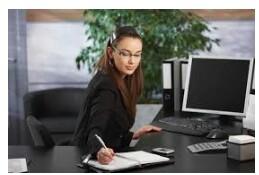 Recruiting Coordinator/Office Manager (Boca Raton)