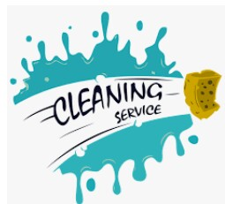 Yacht Cleaning Company Service is Now Hiring (Miami)