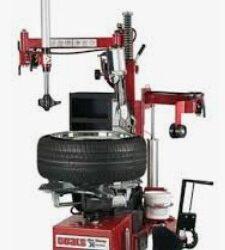 Tire Changer / Oil Change Tech Wanted (Westchester)