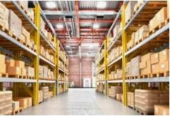 General warehouse worker (Doral)