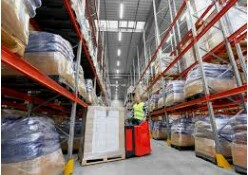 Warehouse Workers Needed (Doral)