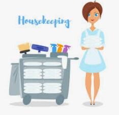 Housekeeping Residential Cleaners (Deerfield Beach)