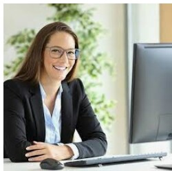 GC COMPANY IS LOOKING FOR AN OFFICE ASSISTANT WITH CONSTRUCTION EXPER (Aventura)