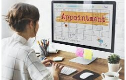 Appointment setter 1000-1500 per week (Tampa)